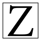 Zeiset Logo